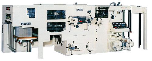 JF-660