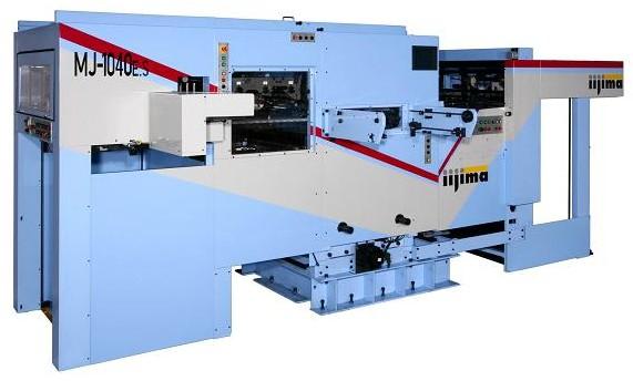 MJ-1040E.S